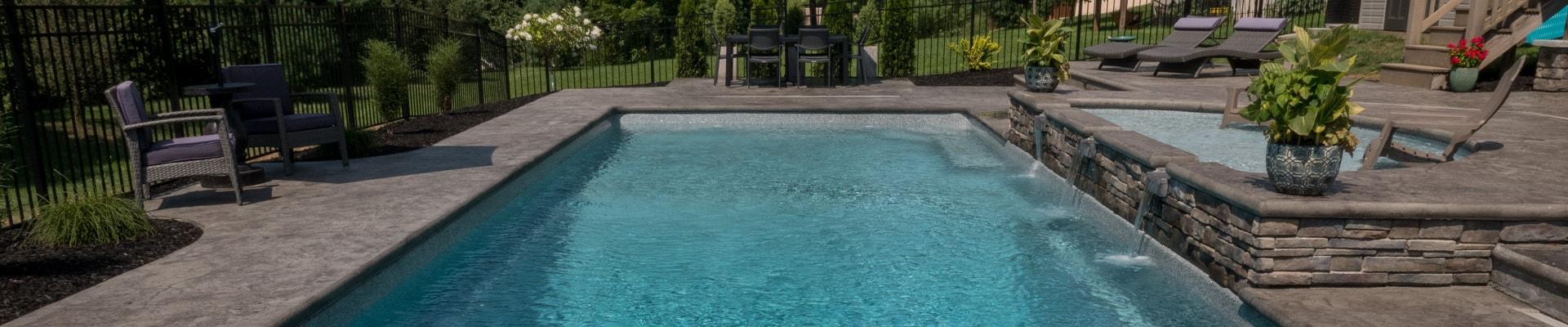 Image of Pool