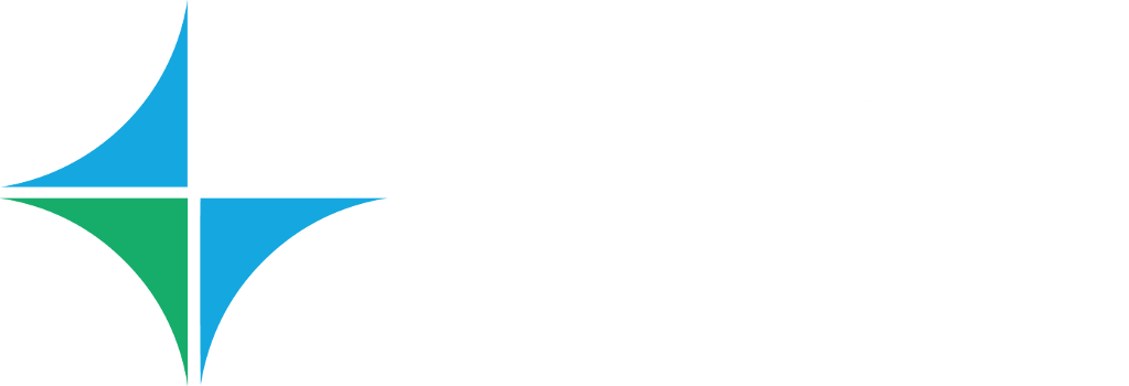 Concrete Authority