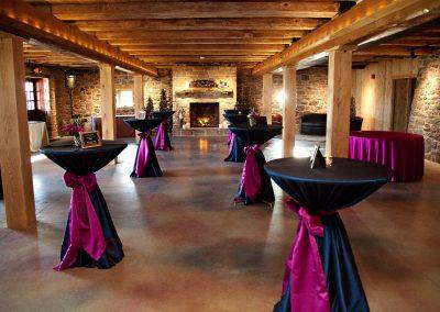 Concrete Authority - Custom Interior Floor Finishes